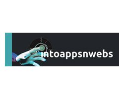 Logo-Intoappsnwebs
