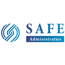 Logo-Safe Administraties